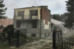 wyburzenie-domu-stara-milosna-02